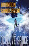 Ocelové srdce - Brandon Sanderson