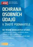 Ochrana osobních údajů v životě podnikatele - Eva Janečková, ...