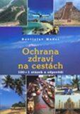 Ochrana zdraví na cestách - Rastislav Maďar