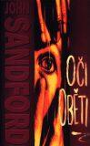 Oči oběti - John Sandford