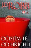 Očistím tě od hříchu - J.D. Robb