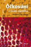 Očkování v České republice - Jana Dáňová, ...