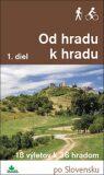 Od hradu k hradu, 1. diel - Ján Lacika, Daniel Kollár