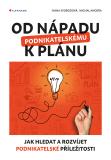 Od nápadu k podnikatelskému plánu - Ivana Svobodová, ...