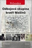 Odbojová skupina bratří Mašínů - Padevět Jiří