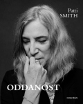 Oddanost - Patti Smith