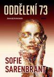Oddělení 73 - Sofie Sarenbrant