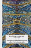 Odevzdanost do Boží prozřetelnosti - Jean-Pierre de Caussade