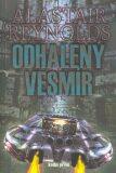 Odhalený vesmír - kniha první - Alastair Reynolds