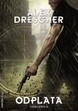Odplata - Alex Drescher