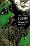 Odpověď na Jóba - Carl Gustav Jung