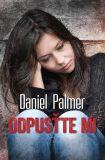 Odpusťte mi - Daniel Palmer