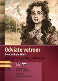 Odviate vetrom Gone with the Wind - Margaret Mitchellová, ...