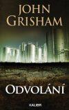 Odvolání - John Grisham