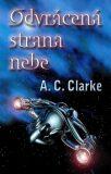 Odvrácená strana nebe - Arthur C. Clarke