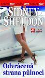 Odvrácená strana půlnoci - Sidney Sheldon
