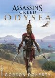 Odysea - Assassin's Creed - Gordon Doherty