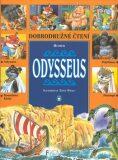Odysseus - Tony Wolf, Homér
