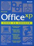 Office XP krok za krokem + CD - Kolektiv autorů