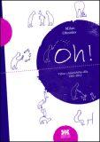 Oh! - Milan Ohnisko