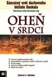 Oheň v srdci - Kyriacos C. Markides