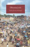 Ohromný svět - Suníl Gangopádhjáj