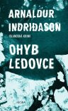 Ohyb ledovce - Islandská krimi - Arnaldur Indridason