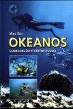 Okeanos - Brát Mirek