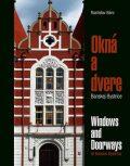 Okná a dvere Banskej Bystrice - Rastislav Bero