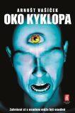 Oko Kyklopa - Arnošt Vašíček