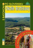 Okolie Bratislavy - Daniel Kollár