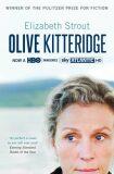 Olive Kitteridge - Elizabeth Stroutová