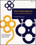 Olive Kitteridgeová - Elizabeth Stroutová
