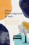 Olive Kitteridgeová je zpět - Elizabeth Stroutová