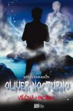 Oliver Nocturno 5 - Věčná hrobka - Kevin Emerson