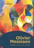 Olivier Messiaen - Miloš Navrátil