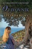 Olivovník - Lucinda Riley