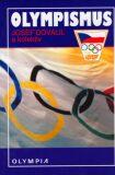 Olympismus - Josef Dovalil