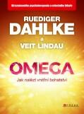 Omega - jak nalézt vnitřní bohatství - Ruediger Dahlke, Lindau Veit
