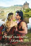 Omyl statného Skota - Gayle Callen