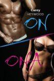 ON + ONA - Komplet - Heywood Carey
