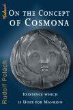 On the Concept of Cosmona - Rudolf Polách