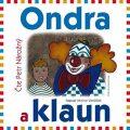 Ondra a klaun - Michal Vaněček