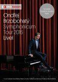 Ondřej Brzobohatý Symphonicum Tour - Ondřej Brzobohatý