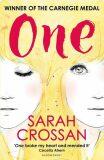 One - Sarah Crossan