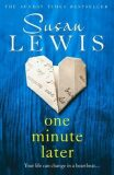 One Minute Later - Susan Lewisová