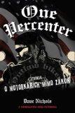 One Percenter - Legenda o motorkářích mimo zákon - Dave Nichols