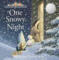 One Snowy Night - Nick Butterworth