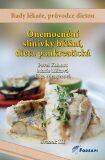 Onemocnění slinivky břišní, dieta pankreatická - Pavel Kohout