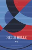 Ony - Helle Helle